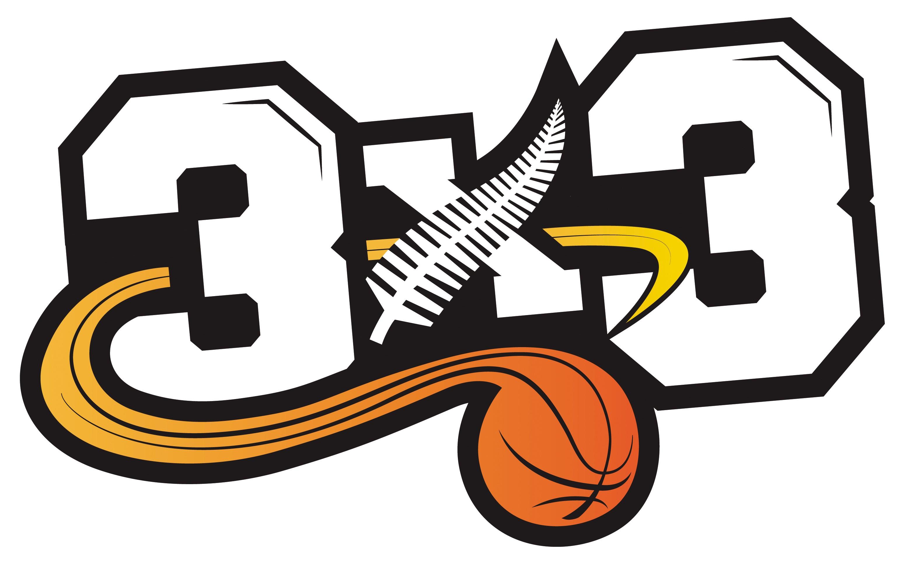 國立新竹高商107-2學年度高二3對3班際籃球賽-男子「賽程公告」